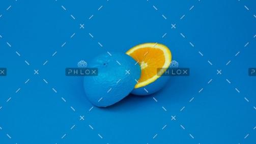 demo-attachment-22-cody-davis-253928-unsplash